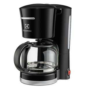 CAFETEIRA-EASYLINE-25-CAFEZINHOS-CME11-PRETO-110V-ELECTROLUX