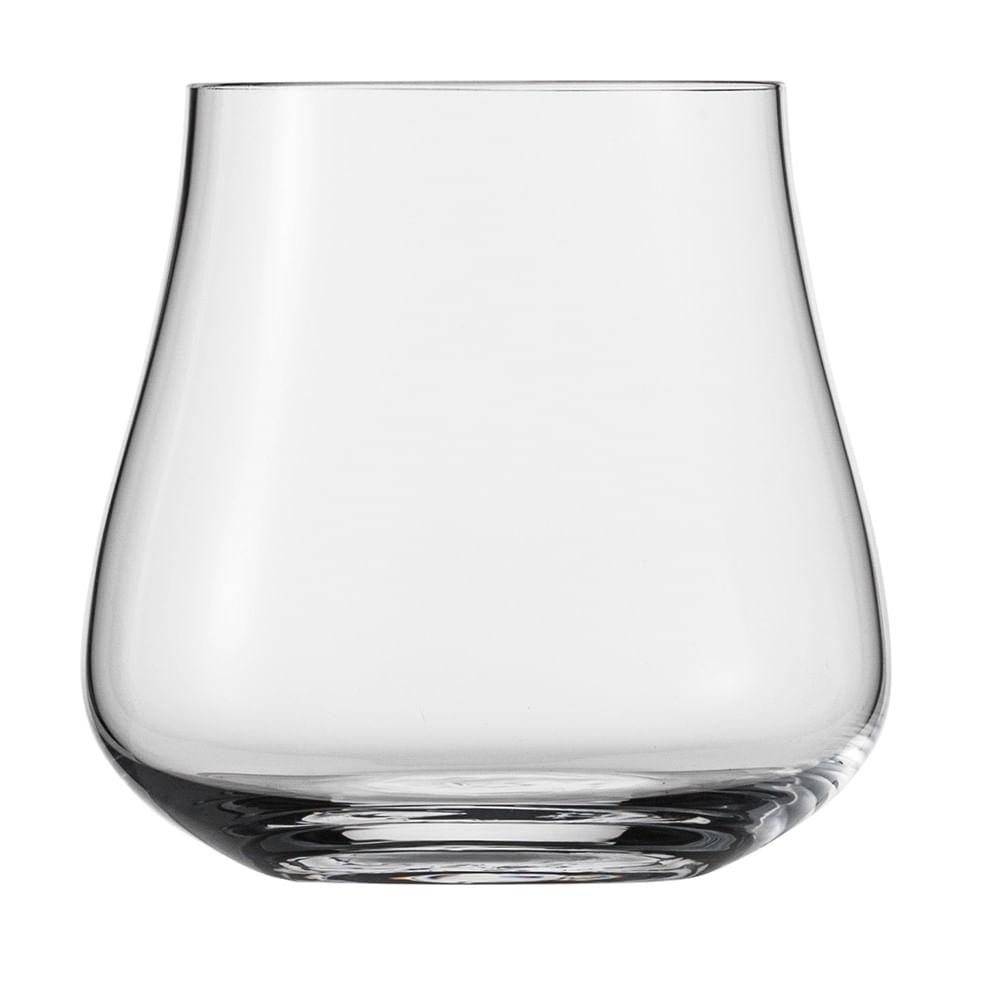 Copo Água e Cocktail Life 390 ml 6 Peças Schott Zwiesel