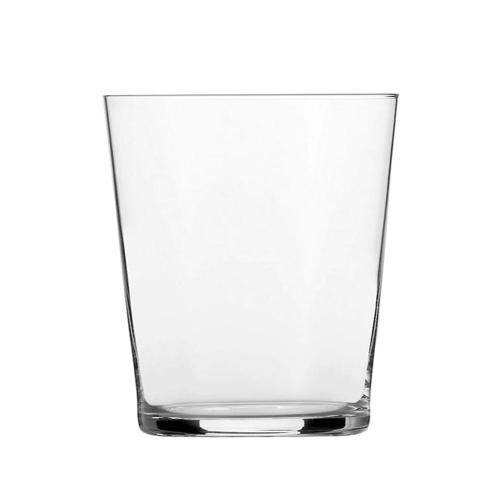 Copo Softdrink Nr. 1 Basic Bar Selection 213 ml 6 Peças Schott Zwiesel