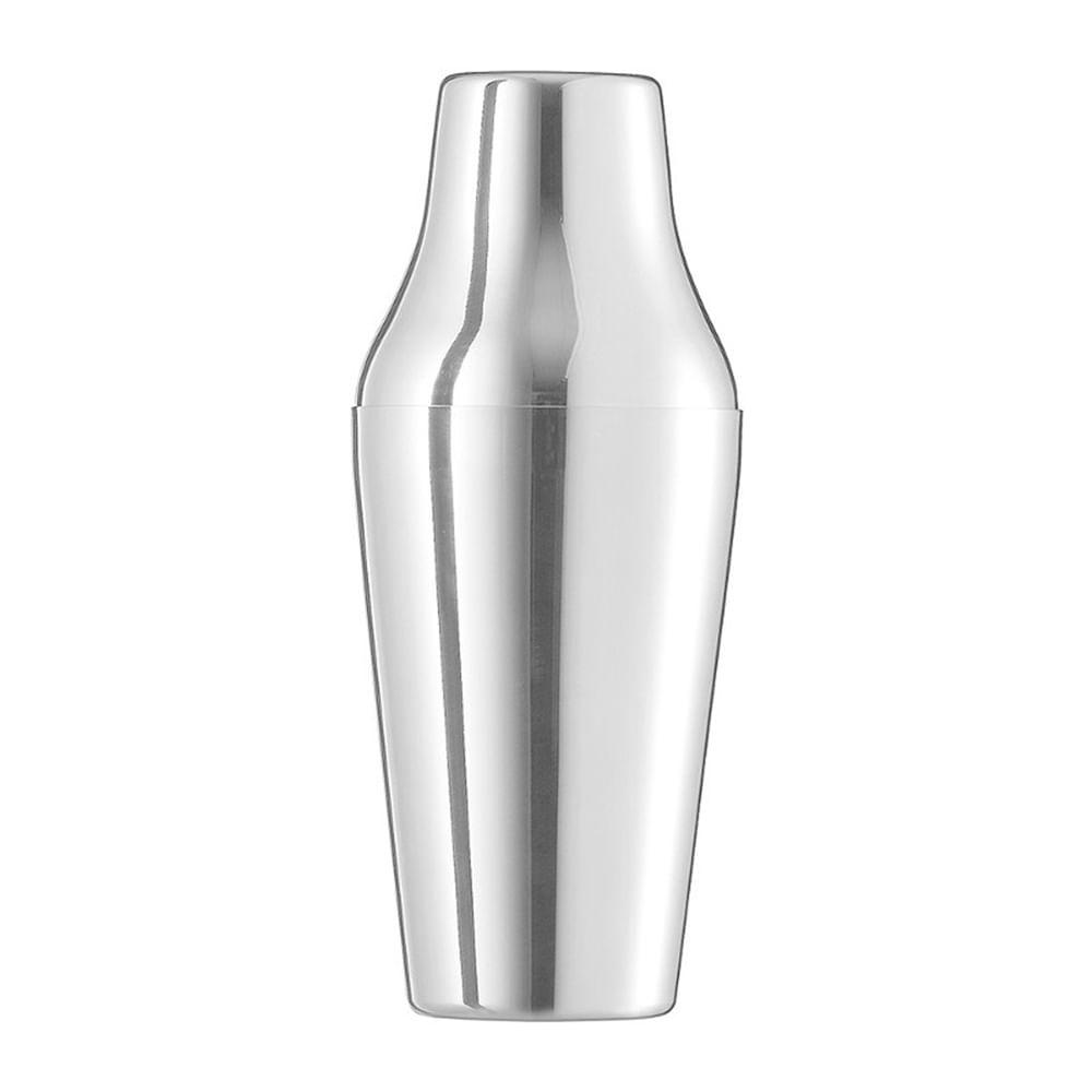 Coqueteleira Basic Bar Selection Aço Inox 700 ml Schott Zwiesel