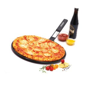 PIZZA-GRILL-