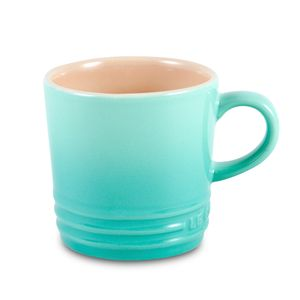 CANECA-350ML-COOL-MINT--LE-CREUSET