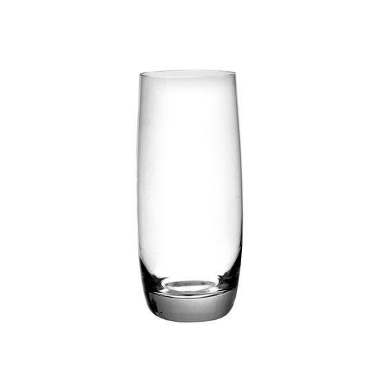 copo-long-drink-480-ml-6-pecas-liso-strauss