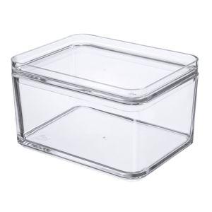 Pote-Multiuso-1-Litro-Transparente-Coza