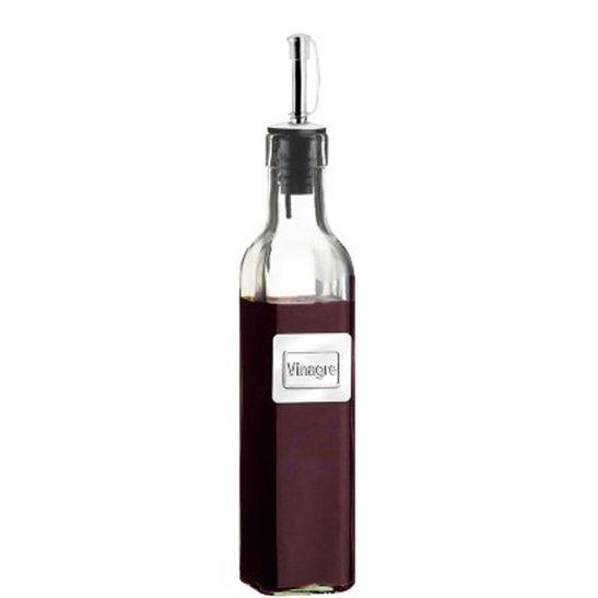 Vinagreiro-Parma-500-ml-Brinox