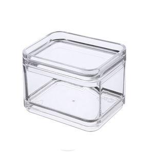 Mini-Pote-100-ml-Transparente-Coza