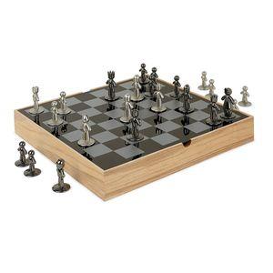 Jogo-Xadres-Buddy-Chess-