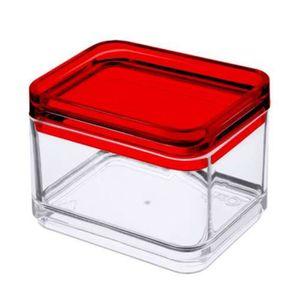 Mini-Pote-100-ml-Vermelho-Coza