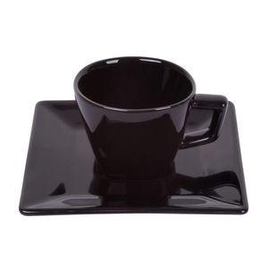 XICARAS-CAFE-QUARTIER-BLACK-75ML-C--PIRES--OXFORD