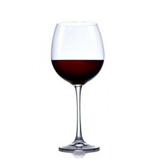 Taca-Vinho-Borgonha-Vintage-Xxl-850-ml-2-Pecas-Bohemia