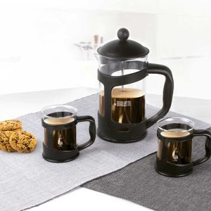 CAFE-FRENCH-PRESS-2-MUGS-PRETA-BIALETTI
