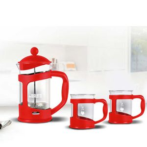 CAFET-FRENCH-PRESS