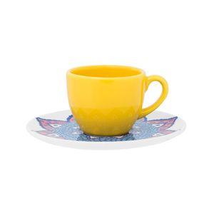 XICARAS-CAFEZINHO