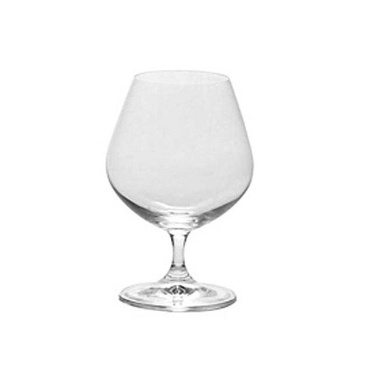 Taca-Cognac-Roberta-6-Pecas-400-ml-Bohemia