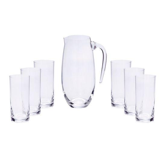 copo-Long-Drink-Bar-Line-6-Pecas-300-ml---Jarra-Bohemia