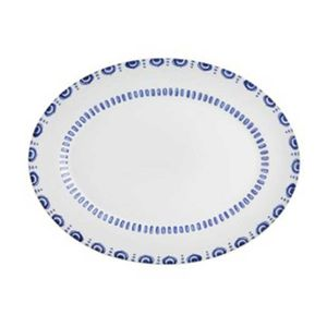 TRAVESSA-OVAL-AZURE-MEDIA-35-CM-VISTA-ALEGRE-ATLANTIS