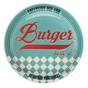 PRATOS-RASOS-BURGER-BLUE-26CM-OXFORD