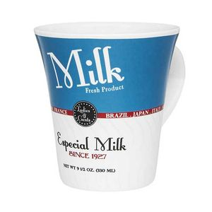 CANECAS-TULIPA-MILK-330ML--OXFORD
