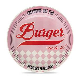 PRATOS-RASOS-BURGER-PINK--26CM--OXFORD