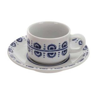 XICARA-CAFE-COM-PIRES-AZURE-6-PECAS-VISTA-ALEGRE-ATLANTIS