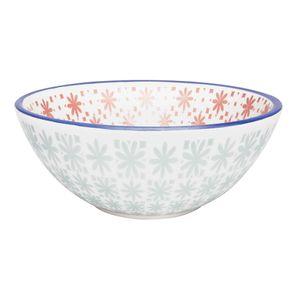 Tigela-Full-Lovely-Ceramica