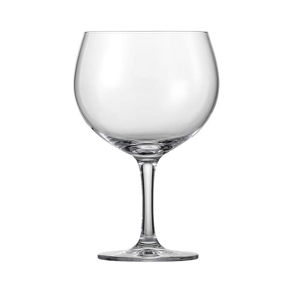 Taça Gin Tonica Bar Special 710 ml 6 Peças Schott Zwiesel