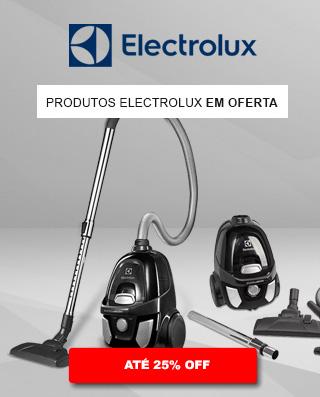 Abril 2018 Electrolux Mobile