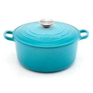 Panela-Azul