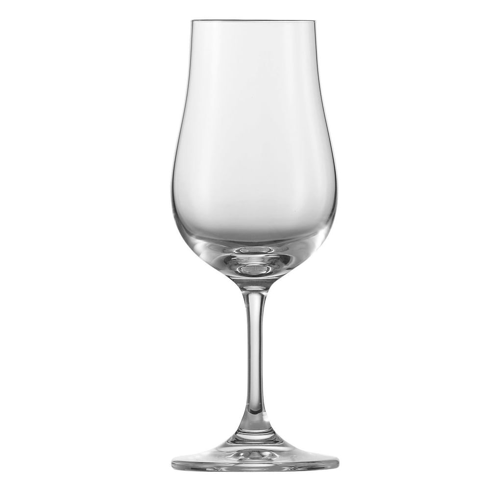 Taça Whisky Nosing Bar Special 218 ml 6 Peças Schott Zwiesel