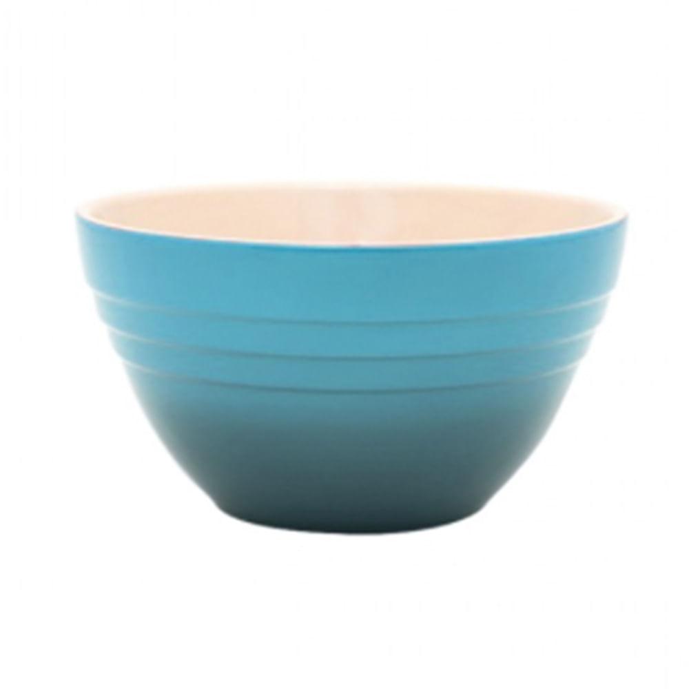 Bowl Multi Médio 1,2 Litro Azul Caribe Le Creuset