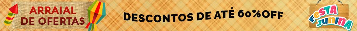 Banner Ofertas 1140x100