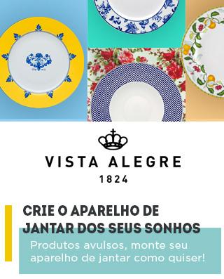 Vista Alegre - Mobile | 2019