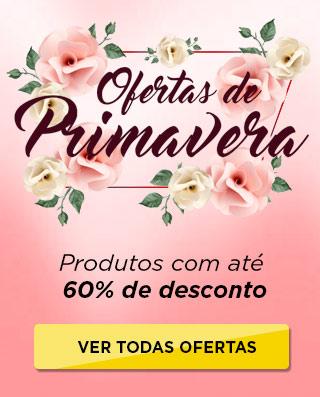 Ofertas Gerais Mobile