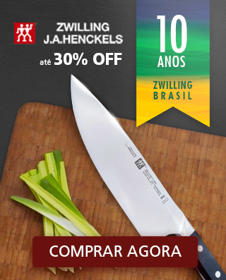 Qualidade Marca Zwilling Mobile - Abril 18