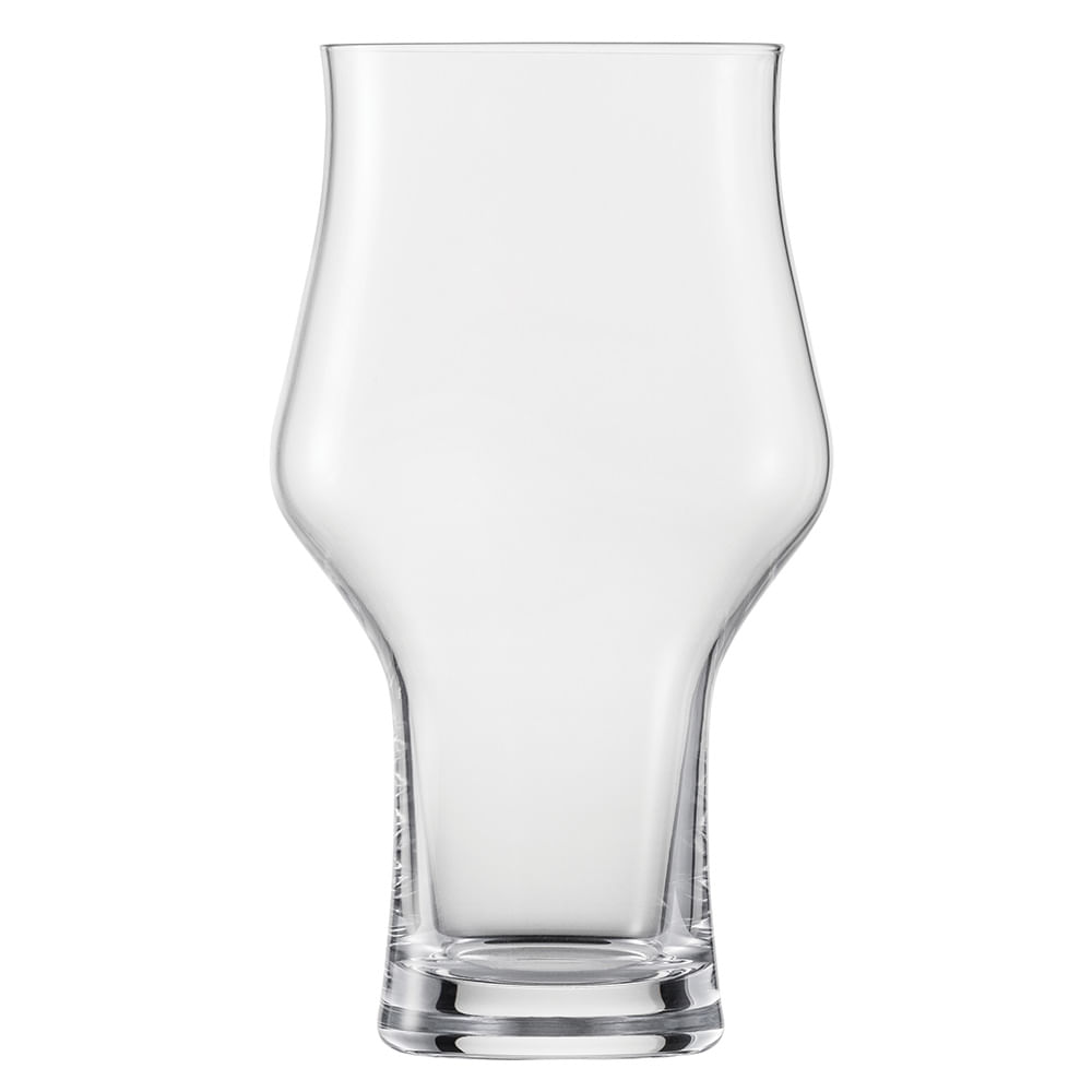 Copo Cerveja Stout Beer Basic Craft 480 ml 6 Peças Schott Zwiesel