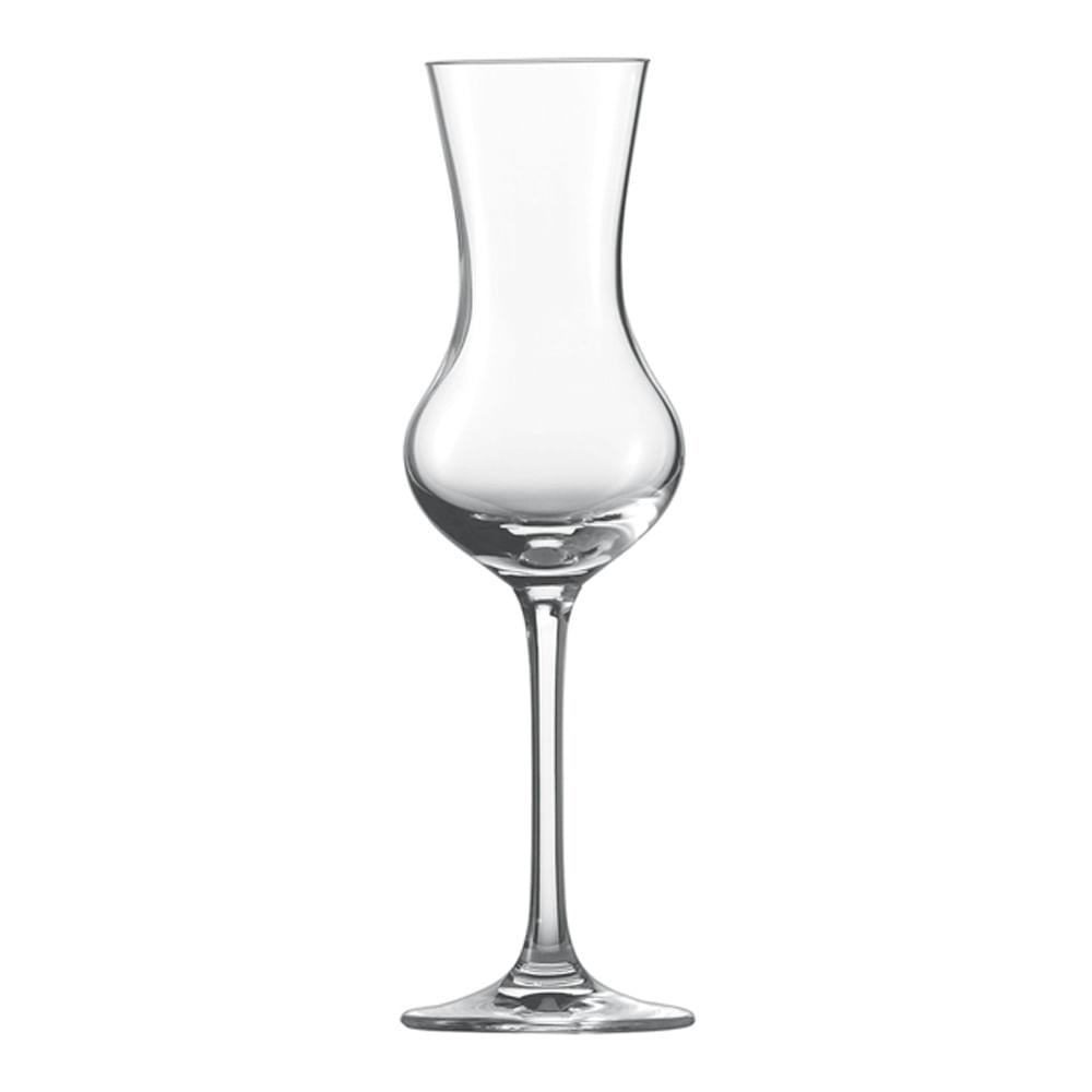 Taça Grappa Bar Special 113 ml 6 Peças Schott Zwiesel