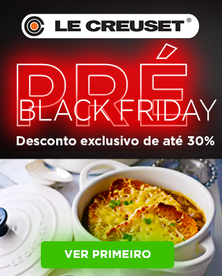 Le Creuset 25 Off Mobile - Abril 18