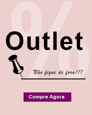 Outlet - Mobile | 2019