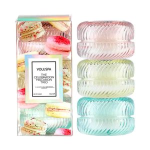 KIT-MINI-VELAS-