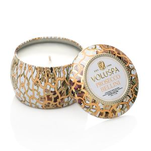MINI-VELAS-PROSECCO-ROSE-25-H-VOLUSPA