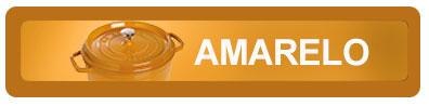 Staub Amarelo | Ativo