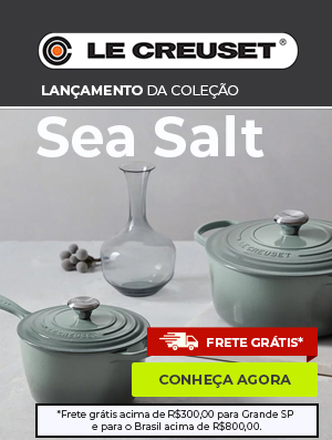 MD Le Creuset | 2021 | Mobile